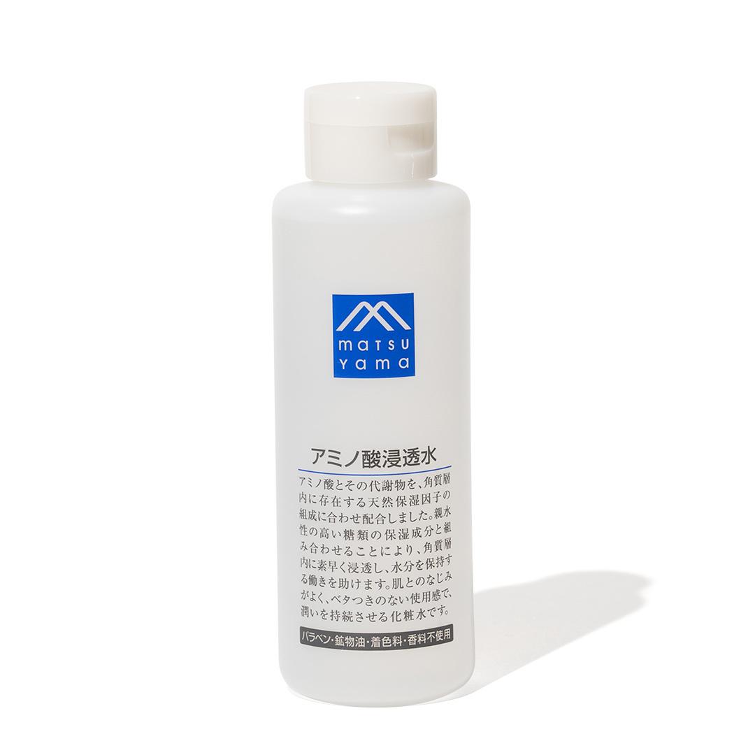 ローションパックの効果的なやり方。おすすめの化粧水や頻度・お悩み別美肌へ導くテクニックを徹底解説!  【医療監修】の画像