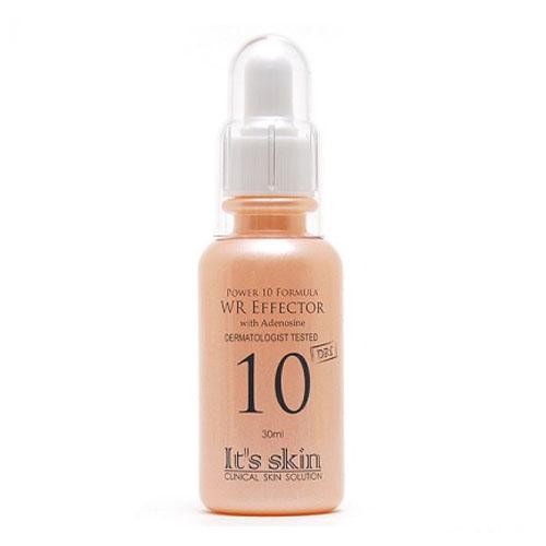 なりたい肌別で選ぶ美容液『イッツスキン』のパワー10のおすすめをご紹介!【口コミ付】の画像