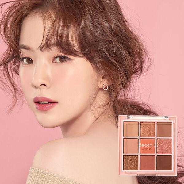 韓国女子マストハブって噂♡ Peach C(ピーチシー)のおすすめアイテムをまとめてチェック!の画像