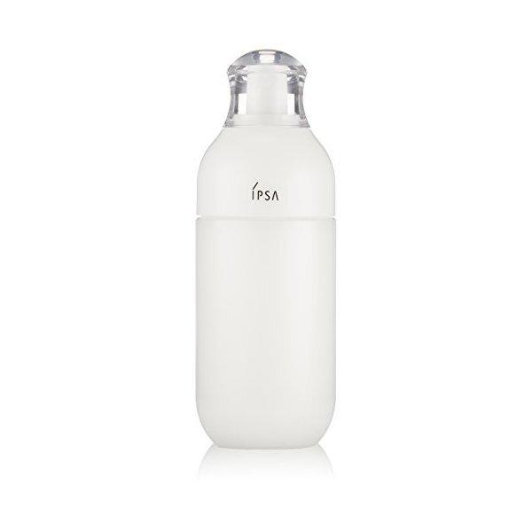 乳液の人気おすすめランキング20選! 乳液の役割や選び方も紹介【医療監修】の画像