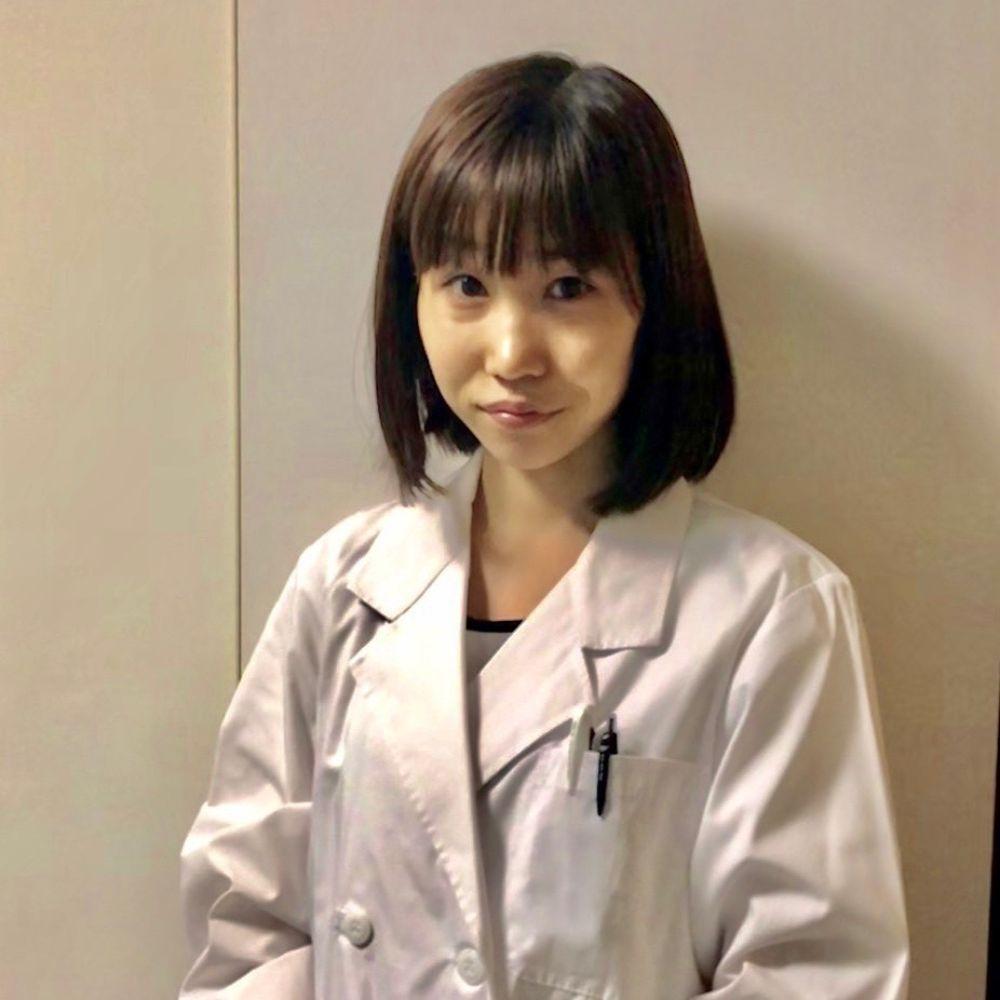 医師及び医療監修者、ライターのプロフィールについての画像