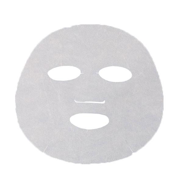 韓国で月間20万枚売れてる!毛穴きゅっ♡バリバリマスクって!?の画像