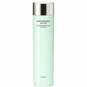 おすすめの美白化粧水10選!期待できる効果も紹介の画像