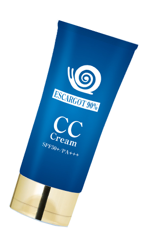 CCクリームとBBクリームの違いとは? 使い方や選び方・おすすめアイテム10選紹介! の画像