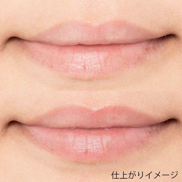 シュガースクラブの使い方や効果とは?顔に使える? 唇には? おすすめの市販アイテムや手作りの方法まで伝授! の画像