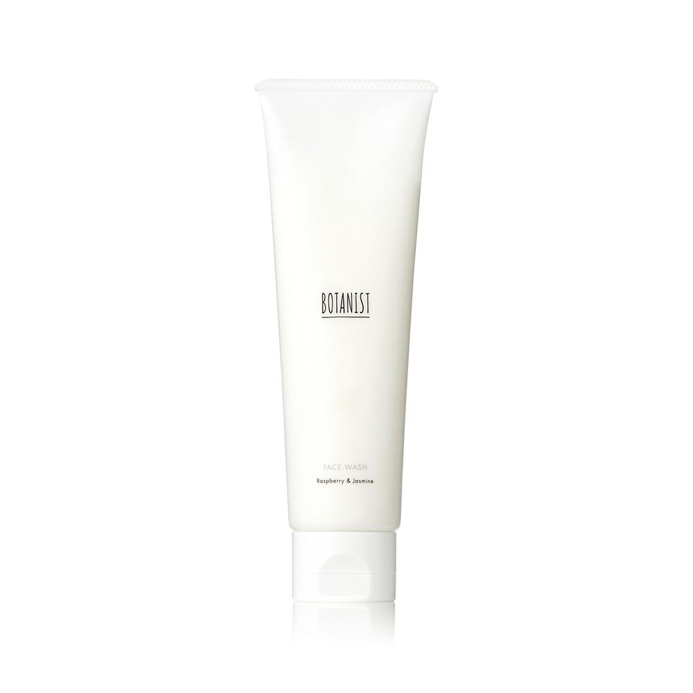 洗顔料おすすめランキングTOP10!肌の悩み別選び方も紹介の画像