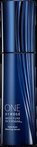 【化粧水・乳液・美容液・洗顔料】おすすめのスキンケア用品40選紹介の画像