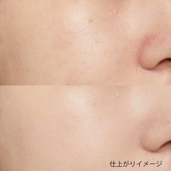 脂性肌さんに人気のさらさらリキッドファンデーションやその塗り方をご紹介! 【デパコス・プチプラ】の画像