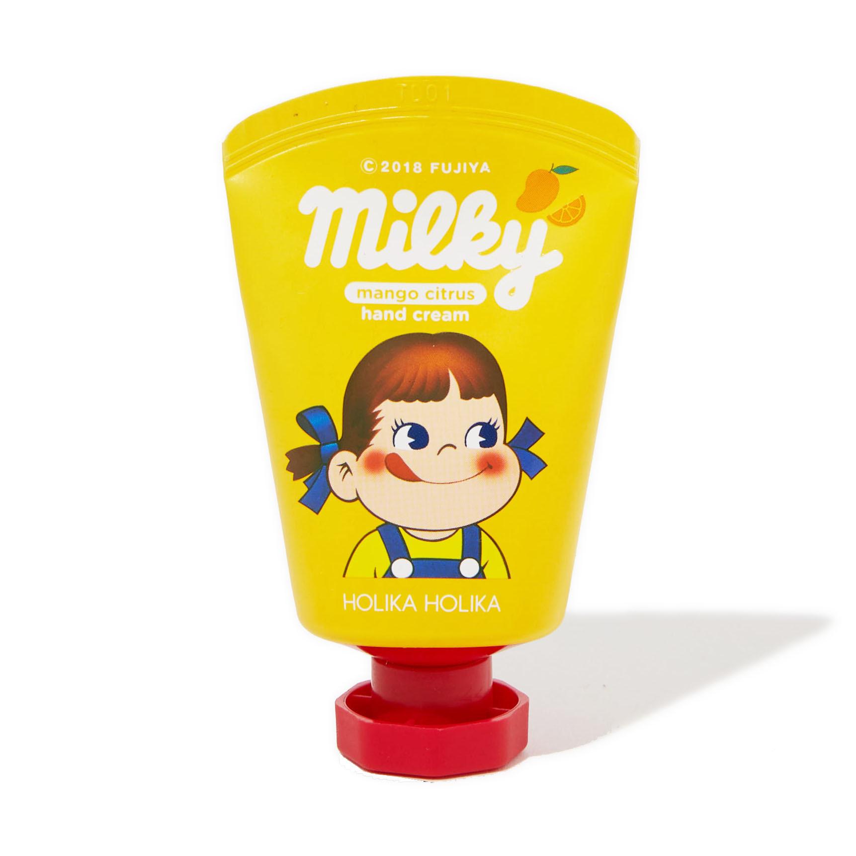 【目的別】ハンドクリームの選び方と使い方・おすすめの商品11選紹介の画像