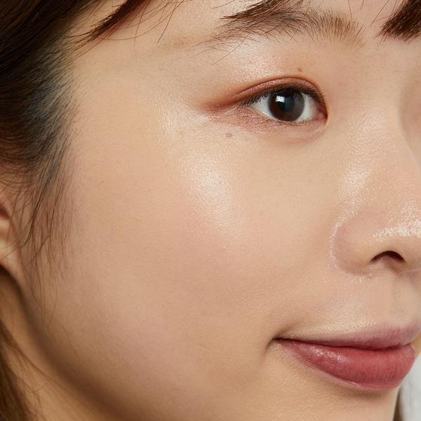 【クッションファンデーションver】おすすめの韓国コスメ10選紹介♡の画像