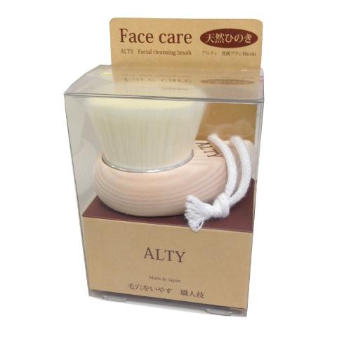 毛穴が広がる? 肌に悪い? 洗顔ブラシの口コミや効果を徹底調査! 正しい使い方で美肌を目指そう♡ の画像