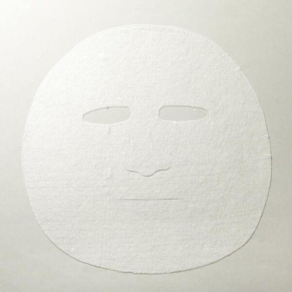 『アクシージア』のおすすめアイテムを口コミ付きでご紹介! エイジングケアで目元も肌もハリツヤキープ♡ の画像