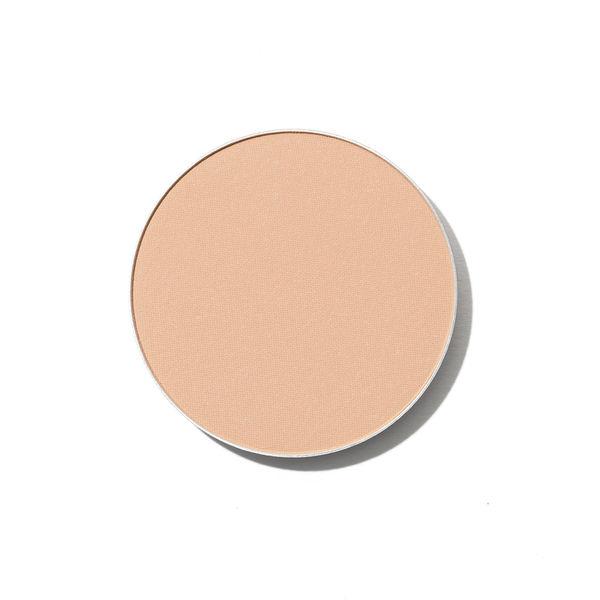 【口コミ付】ファンデーションのNOIN内人気ランキング発表! おすすめの選び方や塗り方も伝授の画像