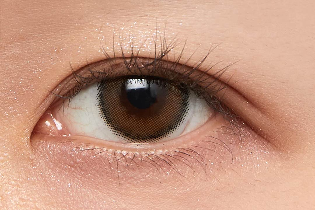 エクセル『スキニーリッチシャドウ』を全色比較レビュー♡ 人気色やイエベ・ブルベ別おすすめカラーもの画像