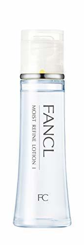 化粧水おすすめランキング15選!悩み別の選び方も紹介の画像
