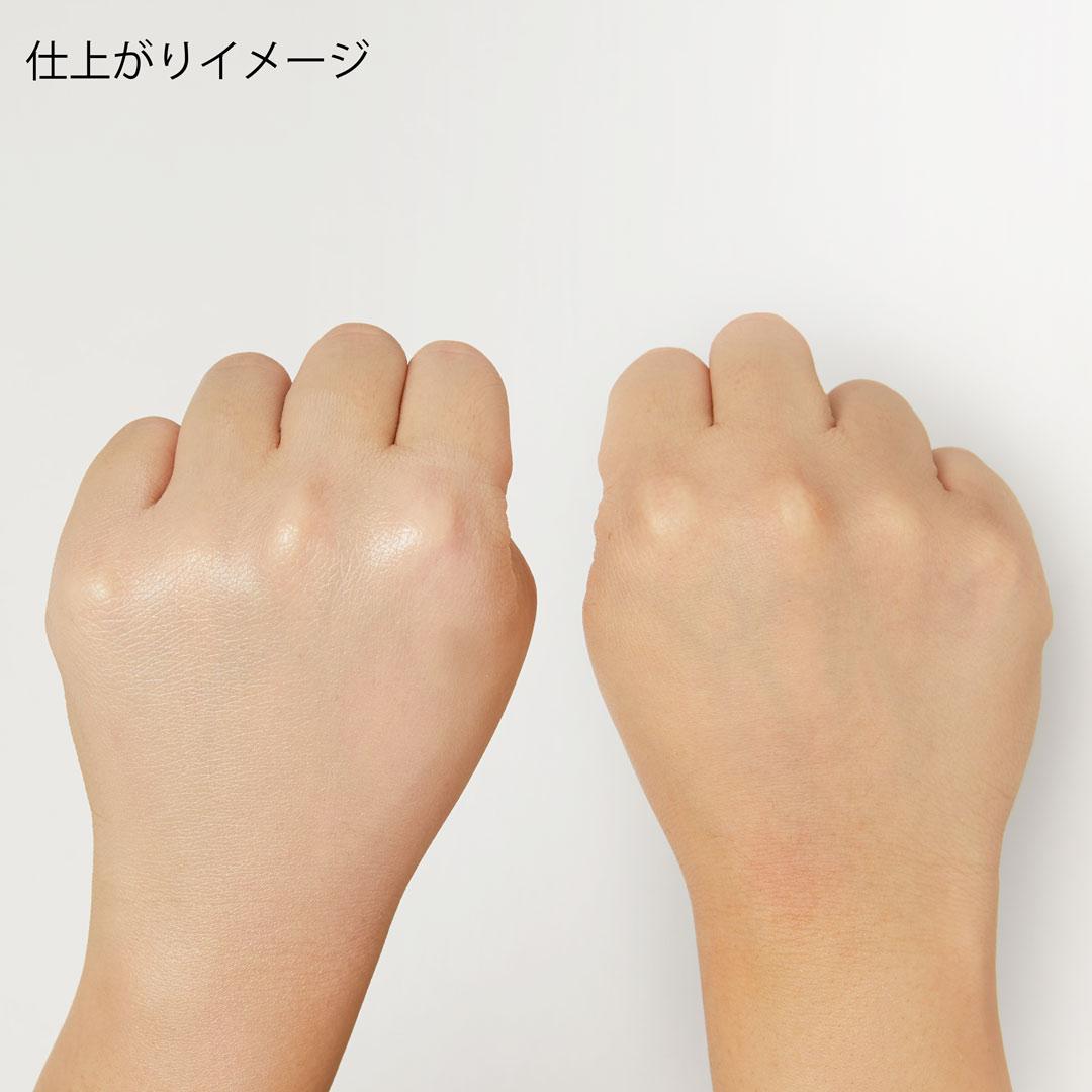 TikTokの#韓国コスメ部で話題!日本未上陸アイテムやNOIN限定韓国コスメ発売♡の画像