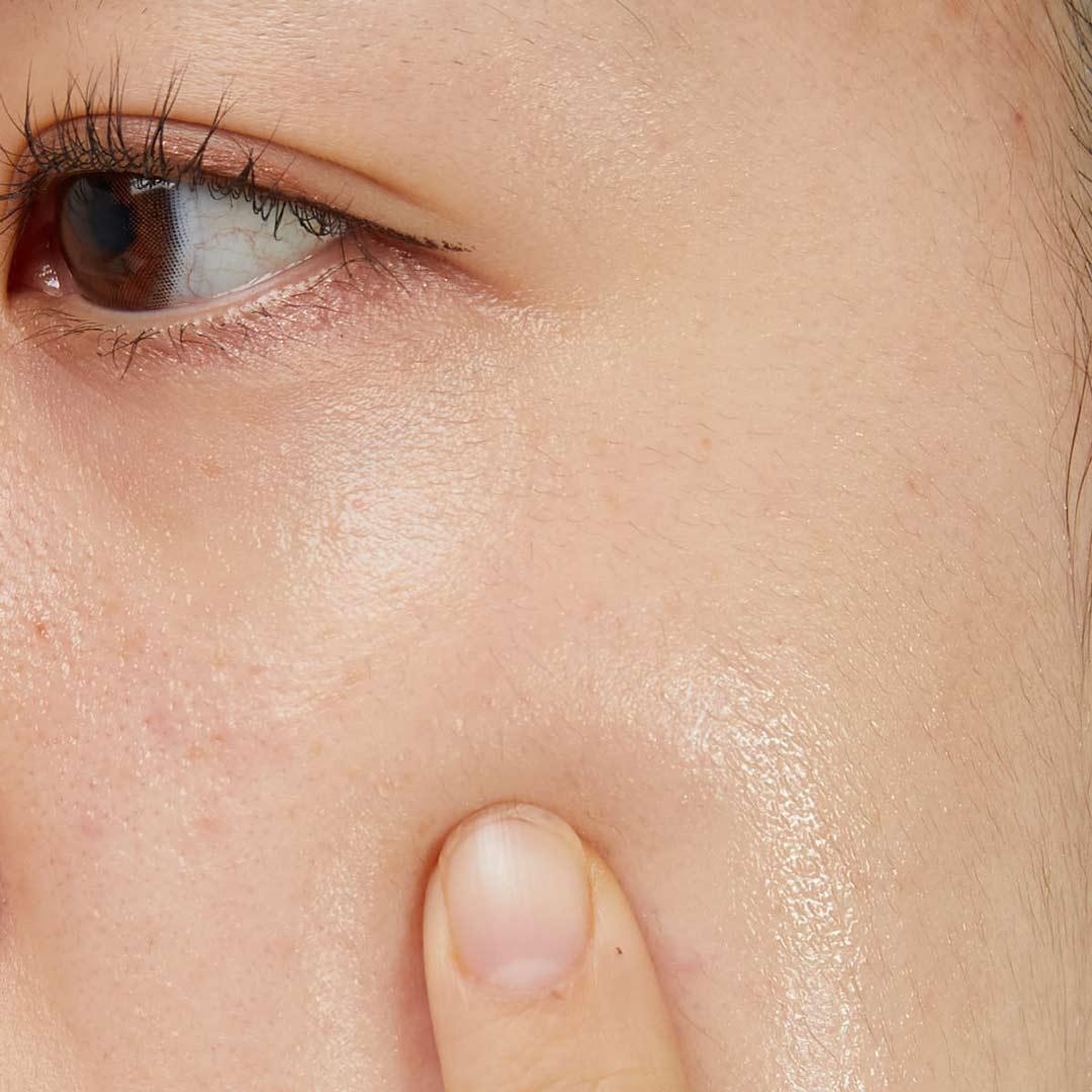 肌で感じる自然の力。VELY VELYのヨモギシリーズを徹底レビュー!の画像