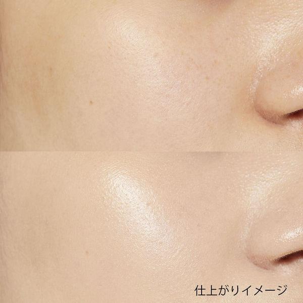 VTcosmeticsクッションファンデが優秀♡ 色や種類を徹底比較【口コミ付】の画像