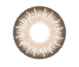 【印象別】人気カラコン厳選20品!裸眼風ナチュラル盛りorアンニュイな目元の画像