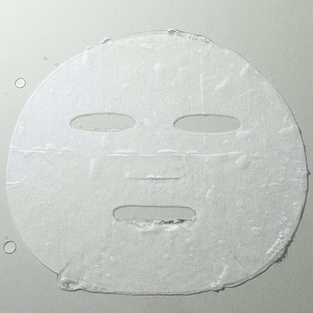 ついに日本上陸! 夏の肌悩みはグーダルのビタミン3点セットでアプローチしてみない?の画像