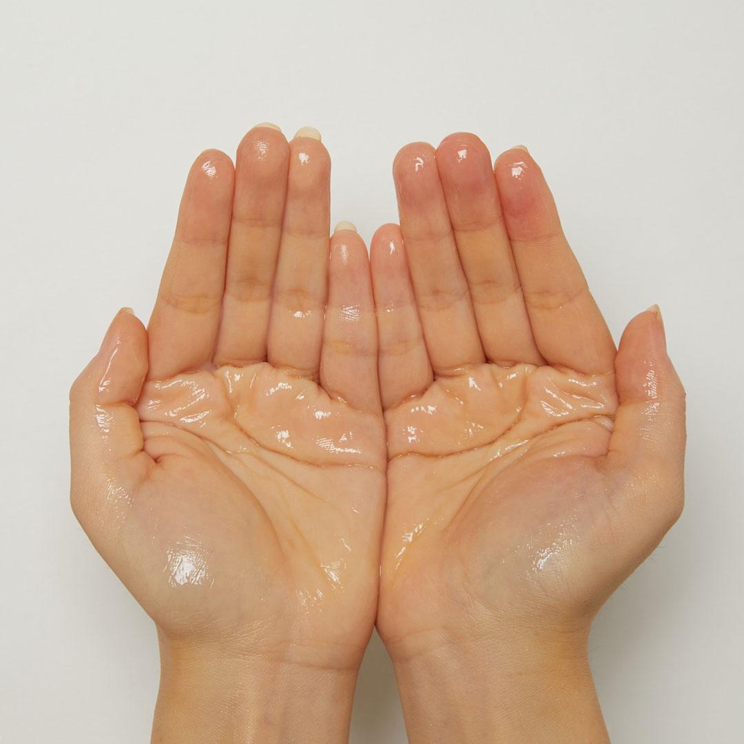 乾燥肌さんに特におすすめ! シークレットミューズのスキンケアがすごい理由の画像