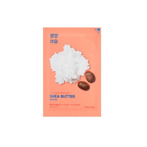 オルチャンみたいなツヤ肌になりたい人必見! おすすめの韓国パック20選紹介の画像