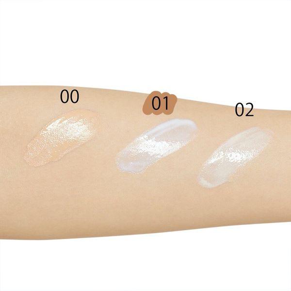 夏も使いたいおすすめの保湿化粧下地ランキング15選【プチプラ・デパコス】の画像