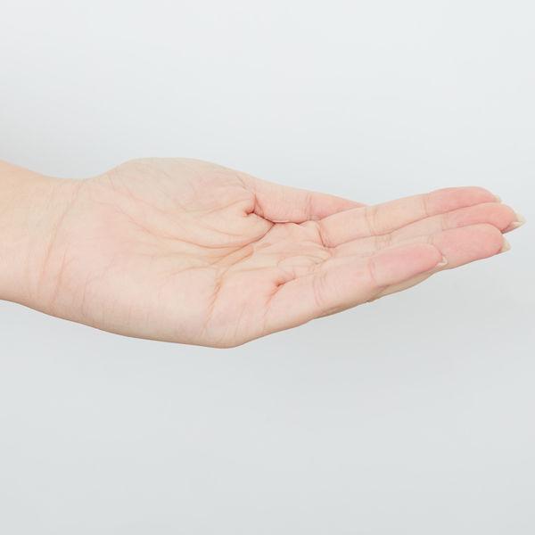 角質ケアってどんな効果があるの?おすすめの商品10選紹介の画像