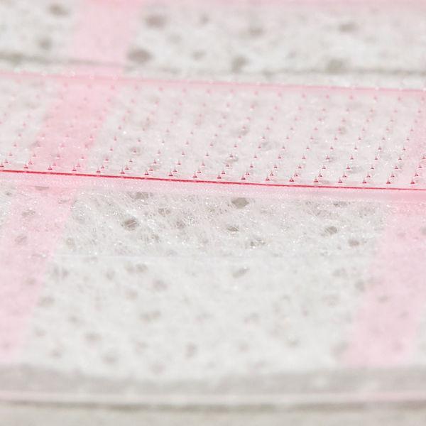 【口コミあり】マイクロニードルで時短美容!ヒアルロン酸を直接浸透させるリップショットって?の画像