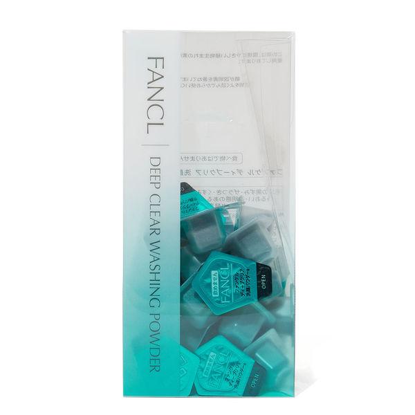 酵素洗顔のおすすめ【使い方も紹介】使ってよかった洗顔パウダーの画像