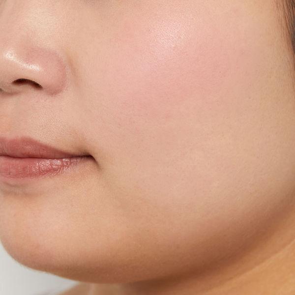 お買い物リストの参考に♡ 韓国コスメ・話題コスメなど...紹介します!                                の画像