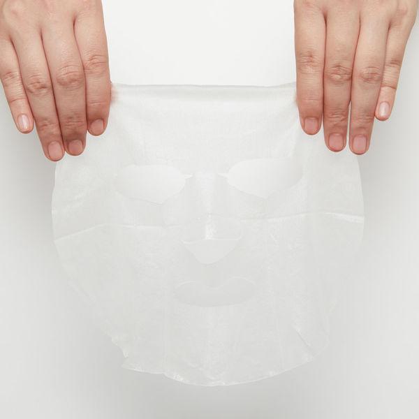 VT Cosmeticsのシカシリーズがニキビケアに良いって噂♡ パックや化粧水の使い方も紹介!【口コミ付き】の画像