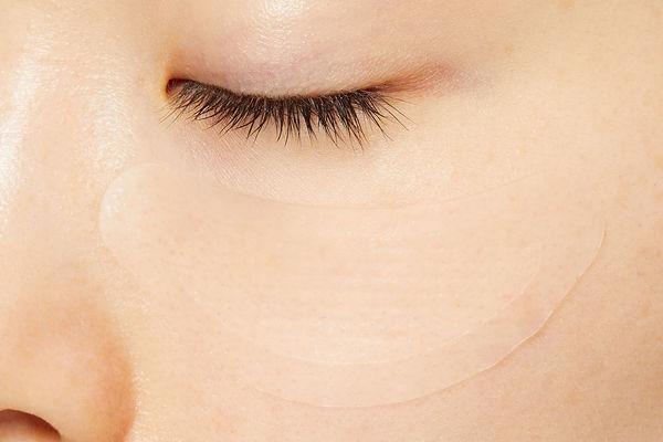 目のくすみが気になる方!お願いだからコレ使ってみて!!の画像
