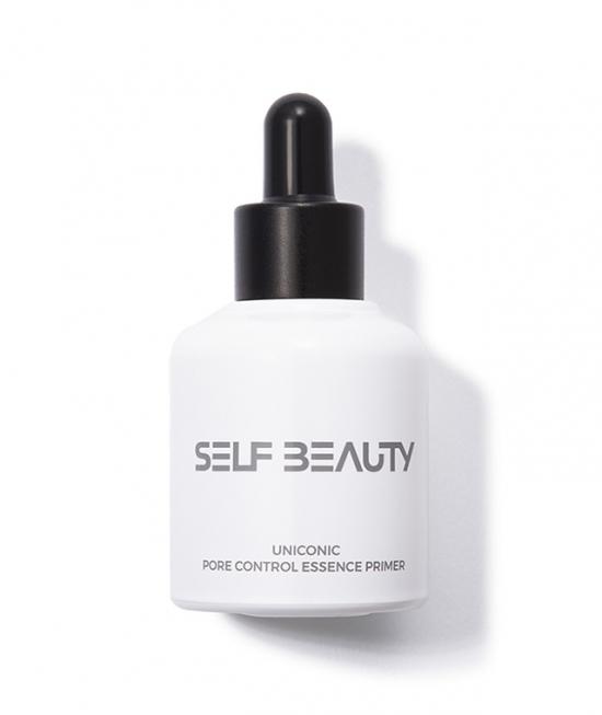 韓国コスメブランドSELF BEAUTY(セルフビューティー)の化粧下地、知ってる?の画像