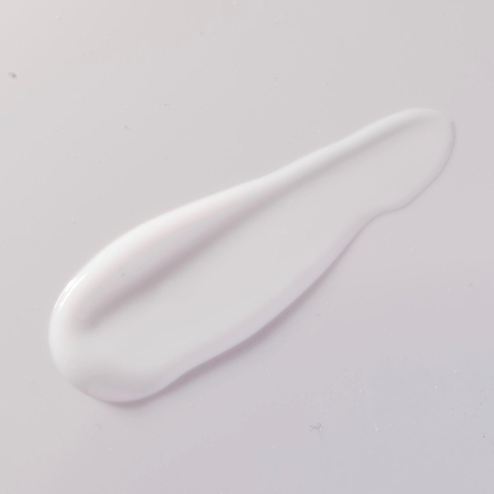 消毒も保湿もこれ1本で叶う♡ 『薬用 消毒ハンドミルク』を徹底レポ!の画像