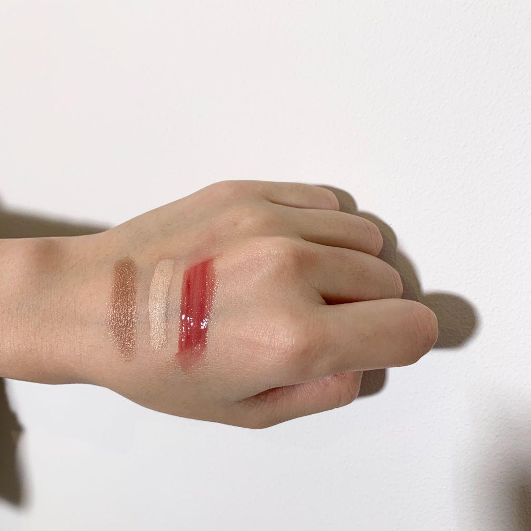 毛穴汚れは天然ミネラル泥でオフ! Predia『ファンゴ W クレンズ』で素肌美人に♡の画像