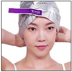 【口コミ付き】ヘアマスク・ヘアパックの役割と使い方・おすすめの商品を紹介の画像