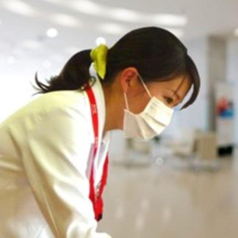 鼻パックはやり方に注意すればツルスベ肌に導いてくれる!おすすめの鼻パック9選も紹介の画像