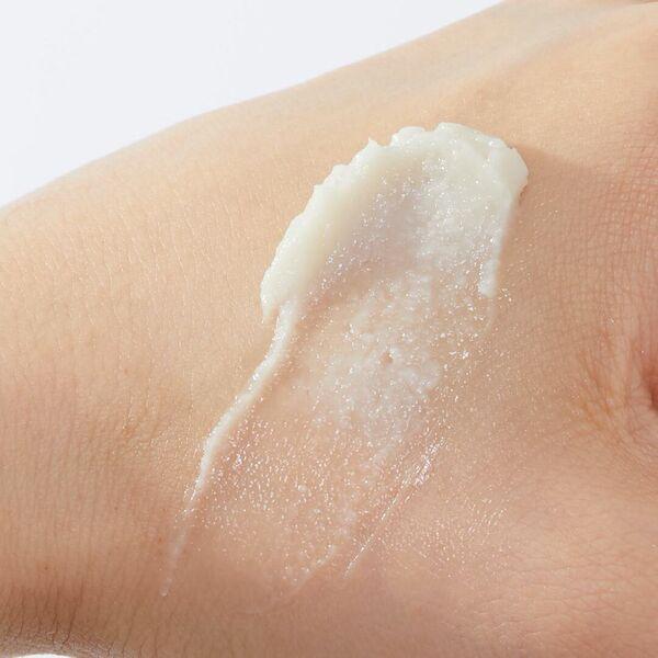 その肌不調「洗わなすぎ」が原因かも?化粧ノリが良くなる朝洗顔のススメの画像
