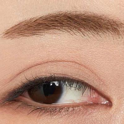 メイクの仕上がりを一気に格上げ!インテグレートの眉マスカラが魔法的の画像