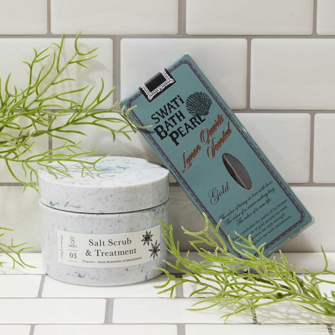 【用途別】入浴剤の成分の選び方とおすすめ商品10選紹介の画像