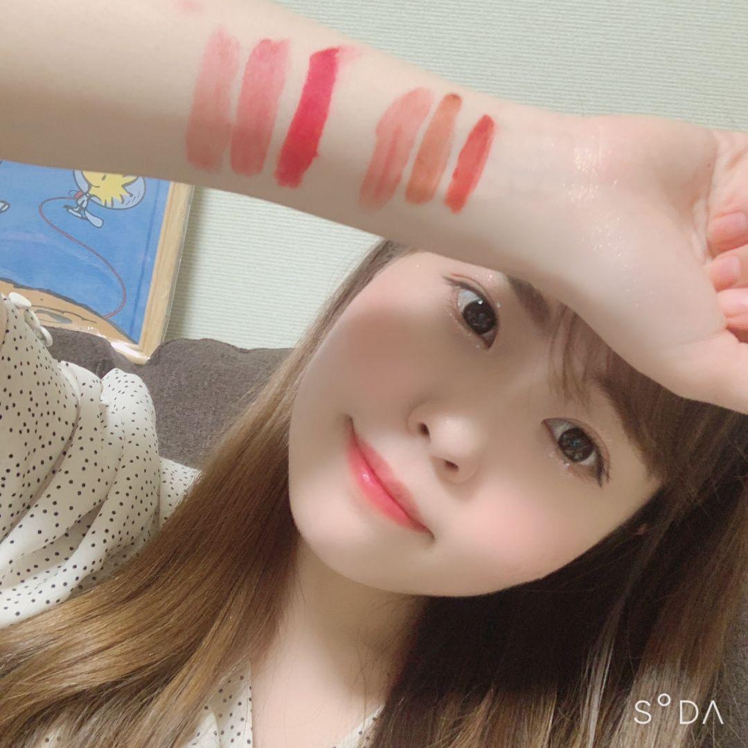 【7月編】NOINのインスタライブで人気だったアイテムを発表♡の画像