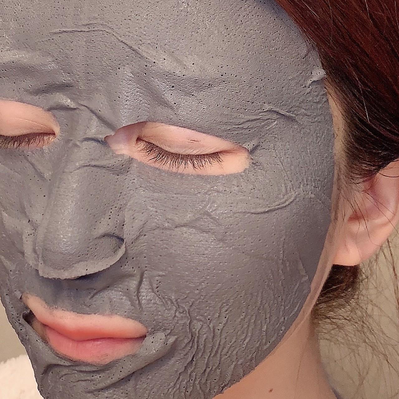 韓国人のような美肌になれるおすすめのマスク10選紹介の画像