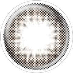 【2021年最新!】20代・30代に人気の安全性で人気のおすすめカラコン&メーカーブランドを紹介♡の画像