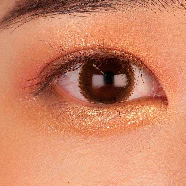 パールメイクでツヤのある美肌を作ろう!おすすめのパール入り化粧品紹介の画像