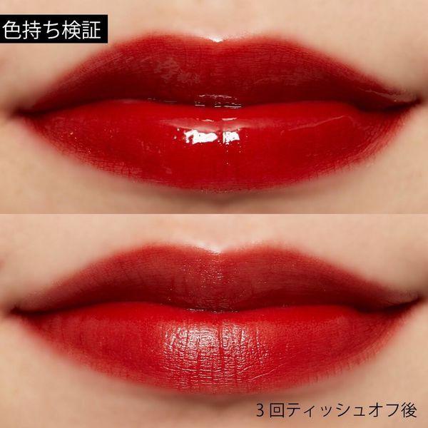 【日本人顔でもOK】強め韓国アイドル風メイクをマスターしない?の画像