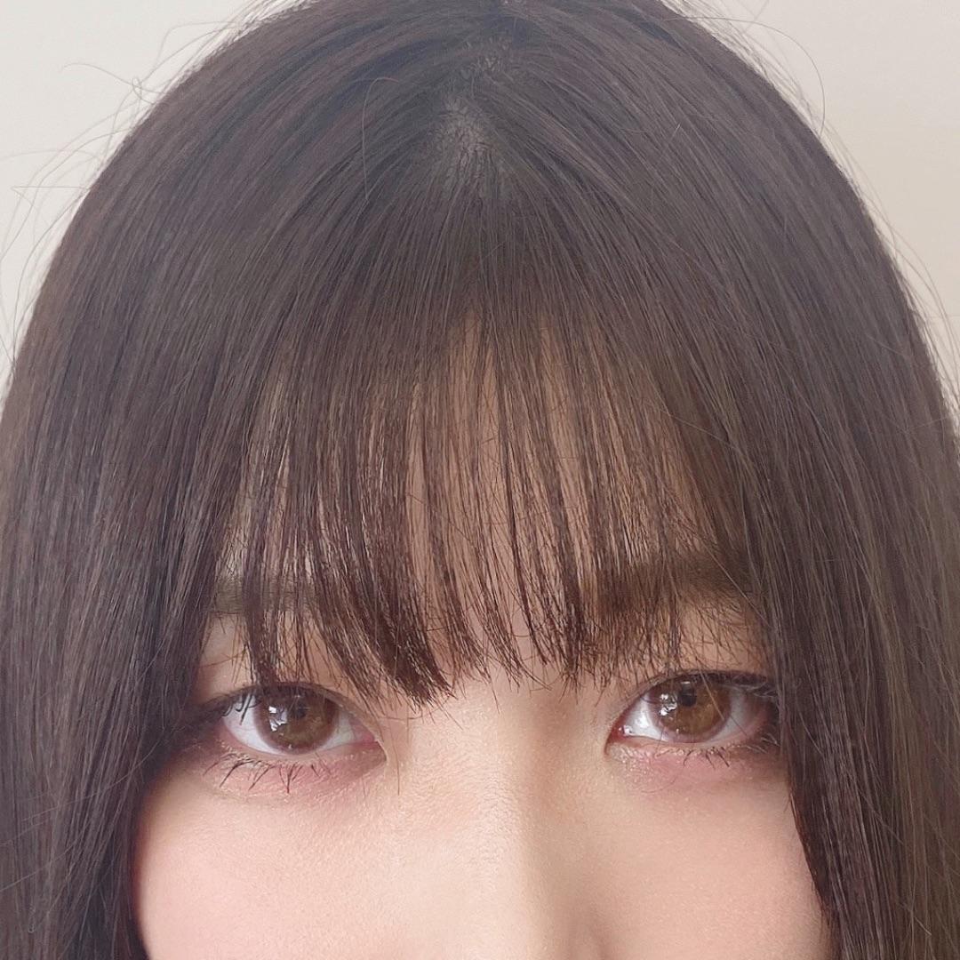 【お悩み別】やっぱり夏はアップヘア♡ カワイイをつくるアイテム5選の画像