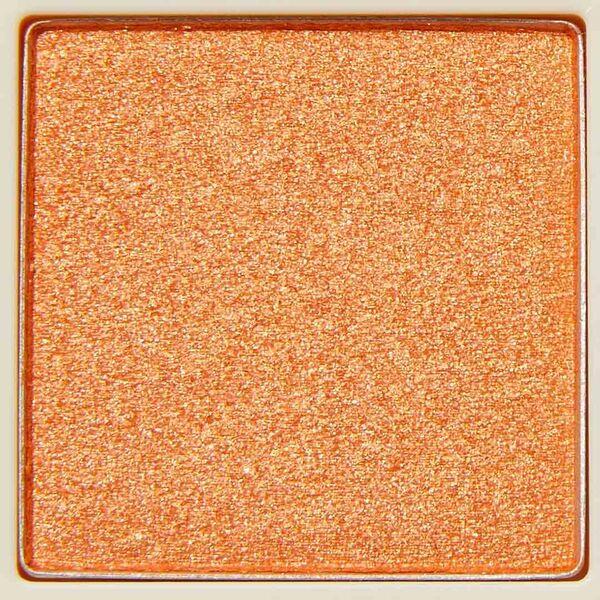【なりたい印象別】秋のおすすめオレンジアイシャドウをチェック!の画像