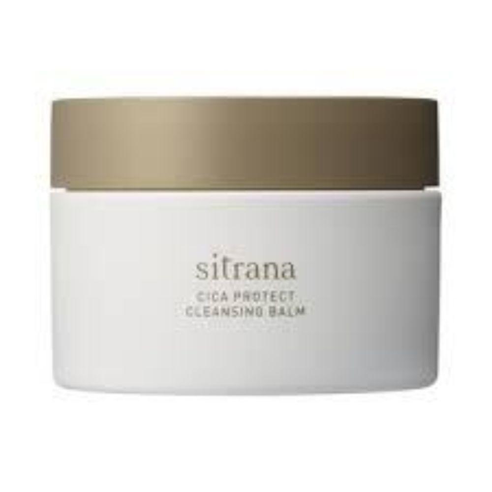 『sitrana(シトラナ)』のスキンケアで肌荒れ予防とエイジングケアの両立ができちゃう?! 口コミ付きでご紹介!の画像