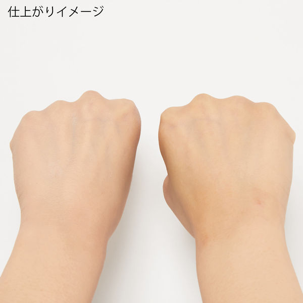 【NOINで売れてる】夏に欠かせない優秀ベースアイテム7選!                                の画像